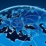 ООН: Нова глобална пандемия ни застрашава