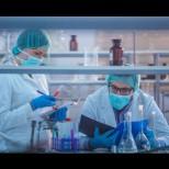 Учени с голям нпредък при изследване на туморите