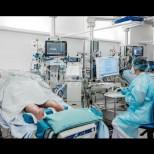 Млад мъж почина от коронавирус, пипнал го от детето си, заразено в детската градина
