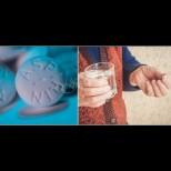 Ето кой в никакъв случай не трябва да пие аспирин и защо: