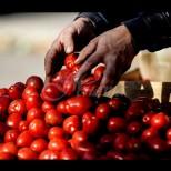 Крия тези домати, да не свършват бързо, но все изчезват за нула време преди всички други консерви