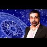 Коя е тайнствената 14-та зодия, която ражда велики личности? ТОП-астрологът Павел Глоба разбули мистерията: