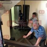 Мъж от Бургас почина при садомазо изпълнения
