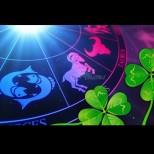 От 28 септември се затваря порталът на лошия късмет за 3 зодиакални знака! МАГИЧЕСКИ промени, финансово благополучие и нови върхове
