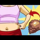 14 симптоми на нездравословен черен дроб и 5 начина за възстановяване на здравето му