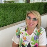 ХОРОСКОП ЗА ДНЕС, 22 август на Анжела Пърл: ТЕЛЕЦ, положителни емоции. ЛЪВ, слушайте първия импулс! ВЕЗНИ, интересни срещи