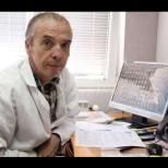 Доц. Мангъров остро осъди мерките срещу COVID-19 във връзка с началото на новата учебна година