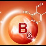 Какви симптоми могат да ви помогнат да разпознаете дефицита на витамин В6