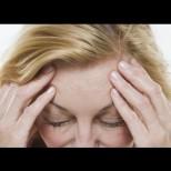 Главоболие и изтръпване на езика може да се причини от сериозно заболяване, а вие няма да обърнете внимание