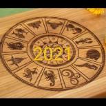 Най-късметлийските зодиакални знаци на 2021 година: Съдбата ще ги подкрепя със мощен замах!