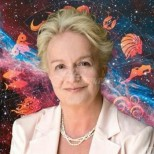 Седмичен хороскоп на Алена-За Скорпион започва да духа вятърът на промяната, Водолей особено благоприятен за бизнес