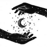 18 септември-Магична дата, която се случва веднъж на 3 години-На нея се създава карма и е добре да се възползвате!