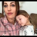 Мерием Узерли ще става майка за втори път! Ето таткото-красавец (Снимки):