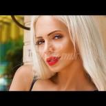 Жанета Осипова се появи без грим-Снимки