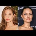 9 признака на стареене, които издават възрастта на всяка жена (снимки)
