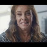 Ето кой разплака Катето Евро навръх рождения ѝ ден (Снимки):