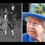 Гувернантката на кралица Елизабет II като дете умира в бедност и мизерия заради нещо, което е направила приживе