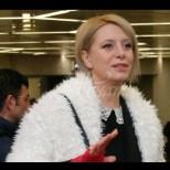 Актрисата Ваня Щерева на 50 години се омъжи за младеж! (СНИМКИ)