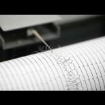Земетресение разтърси Пловдив рано тази сутрин: