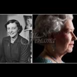 Гувернантката, която издаде тайните на Кралицата и изпадна в немилост - неразказаната история на Елизабет Втора (Снимки):