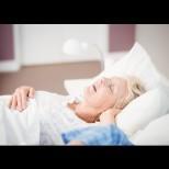 Ако хъркате, сте изложени на тройно по-висок риск от смърт при заразяване с COVID-19: