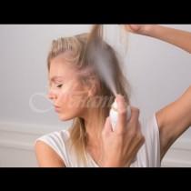 С тези прически косата ви ще издържи 6 дни, без да я миете! Измиваш в понеделник и до събота си тип-топ:
