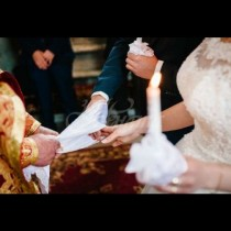Младоженец онемя от ужас, като разбра какво правят роднините на булката в първата брачна нощ: