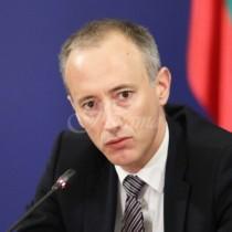 Ако децата не носят маски в училище от забележка до преместване в друго училище каза Красимир Вълчев