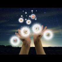 Огледалната дата 09.09 носи щастие и късмет! Девет е броят на ангелите - Как да си намислите желание, за да се сбъдне