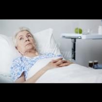 Защо една дъщеря не искаше да се грижи за болната си майка-Не бързайте да я осъждате!