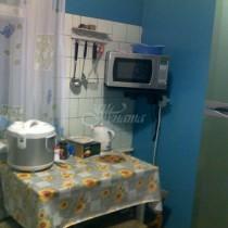 Кухнята беше за ремонт, ако знаете какво спретнехме за малък бюджет няма да повярвате (снимки)