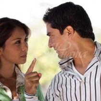 5 показателя, че мъжът всъщност уважава жената си