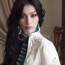 Най-красивите жени в света се оказаха на изненадващо място
