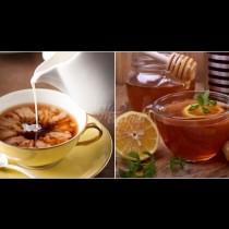 Какви добавки не бива да слагаме в чая, за да не съсипем полезните му свойства: