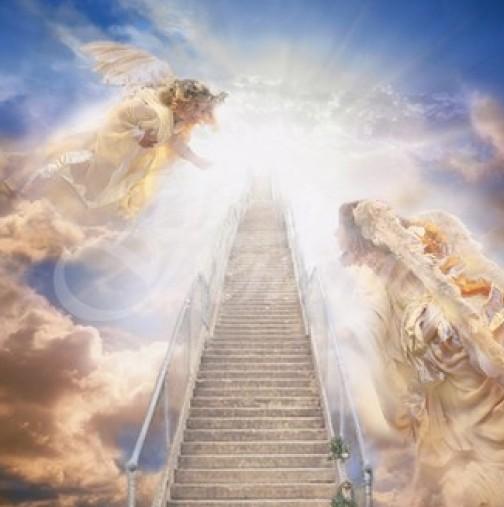 Тайното значение, което носят ангелските числа
