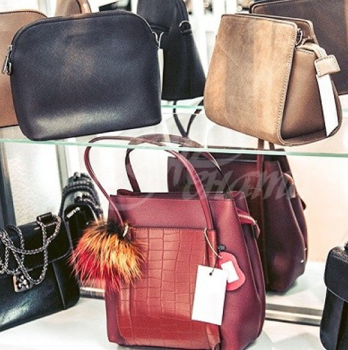 12-те най- актуални чанти за есен-зима 2020-2021 (снимки)