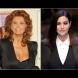 Дамите от тези 4 зодии са като доброто вино - красотата им само разцъфва с годините и сякаш не остаряват: