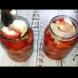Ей такива доматки цяла зима хапваме, няма толкова лесна рецепта за зимнина