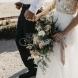 Тя на 19, той на 47 - Любовта или парите ги държат заедно-Снимки