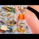 Целулитът трепери пред тези 4 продукта - най-доброто оръжие срещу портокаловата кожа: