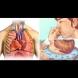 Как да спрем сърцебиенето за по-малко от минута без лекарства: