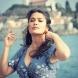 Невероятната Салма Хайек на 54 е дваж по-сексапилна - красавицата изкуши феновете с пресни снимки по бански (Снимки):