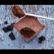 1 яйце и нито грам захар и брашно - взривяващо вкусно шоколадово суфле от само 3 съставки! 8 минути и хапваш с кеф: