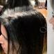Новата модна тенденция, която накара всички жени с побелели коси да се влюбят в нея (снимки)