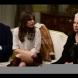 Утре в Завинаги-Развод в епизода, Фарук звъни на Окан, Фикрет се прибира вкъщи