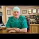 """""""Останете гладни сутрин!""""- Правила на живота на 80-годишен хирург, които ще помогнат за запазването на фигурата"""