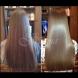 1 капка масло, 1 лъжица мед и 1 яйце и косата ми става мека, краищата се заглаждат и блести като след кератинова терапия