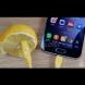 Ето как да заредите смартфона с лимон, когато нямате контакт под ръка! Вижте видеото, преди да цъкате скептично с език (Видео):