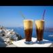 Как да си направим гръцко фрапе вкъщи - рецептата от плажовете на Халкидики: