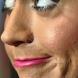 Как да сложим фон дьо тен без да става на петна и да не ни седи като маска на пластове